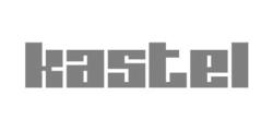 Kastel