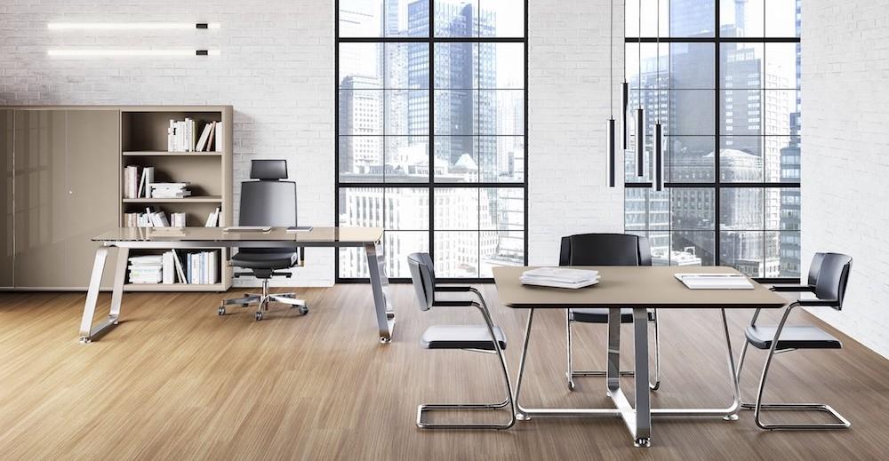 Tavoli riunione | Mobili per ufficio