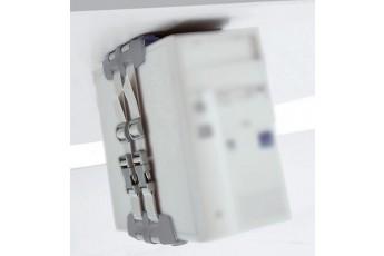 Porta Cpu Belt