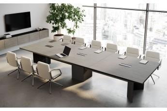 Tavolo Executive Elite