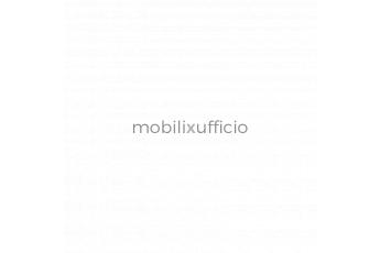Seduta Globo net -tessuto ignifugo
