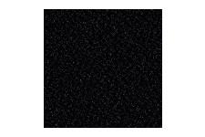crepe nero