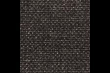 tessuto antracite