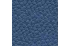 533 blu