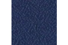 crepe blu