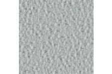 crepe grigio perla