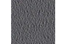 crepe grigio scuro