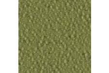 crepe verde