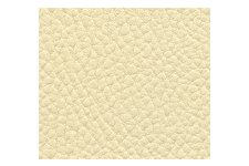 ecopelle beige