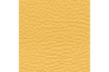 ecopelle giallo