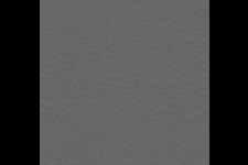 ecopelle grigio scuro