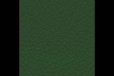 ecopelle verde