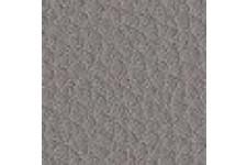 ecopelle grigio