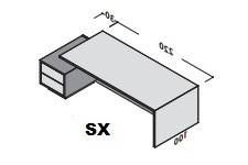 L.250xp.100/115 sx