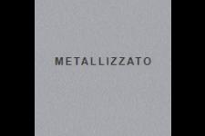 metallizzato