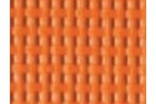 rete arancio