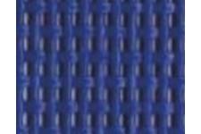 rete blu