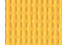 rete gialla