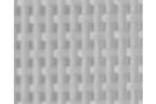 rete grigia