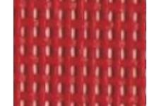 rete rossa