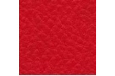 537 rosso