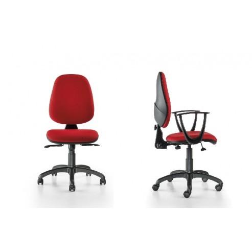 Sedia 226 offerte mobili per ufficio for Offerte mobili ufficio
