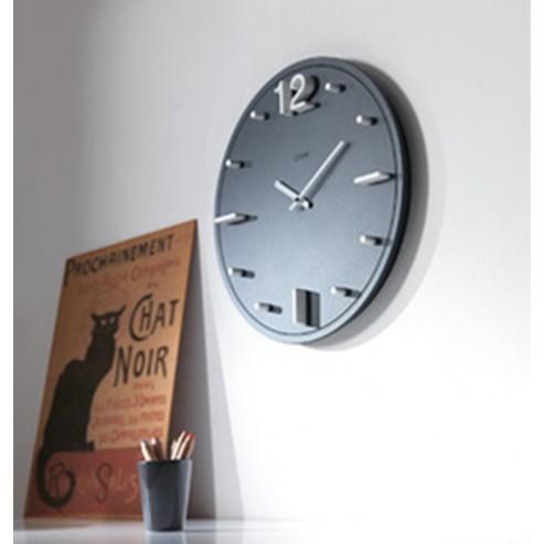 Oredodici orologi accessori e complementi d 39 arredo for Complementi arredo ufficio