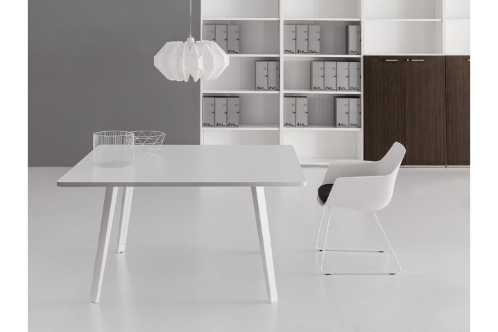 Tavolo riunione Place