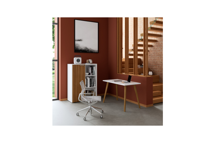 Home Office : Ivi