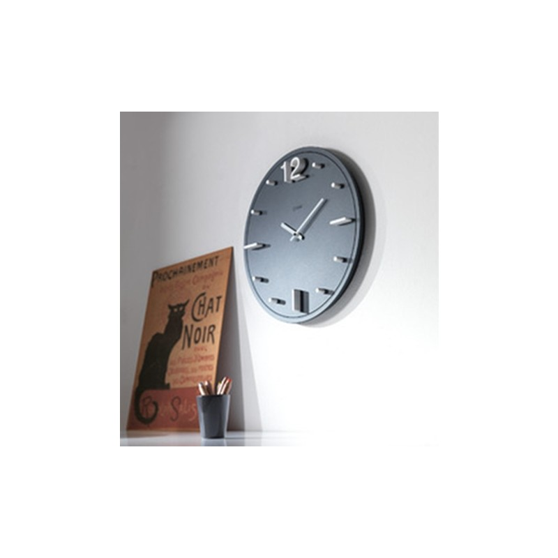 Oredodici orologi accessori e complementi d 39 arredo for Complementi di arredo per ufficio