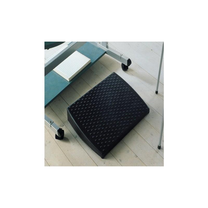 Riposo accessori e complementi d 39 arredo mobili per ufficio for Complementi d arredo per ufficio