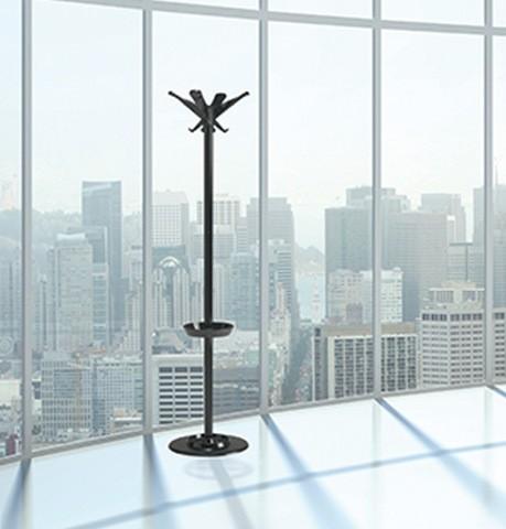 Portabiti swing accessori e complementi d 39 arredo for Complementi arredo ufficio