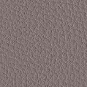 Poltrona Regi : Variante grigio