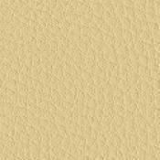 Poltrona Regi : Variante giallo