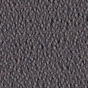 Poltrona Regi : Variante grigio scuro
