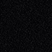Poltrona Regi : Variante crepe nero