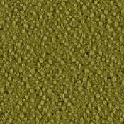 Poltrona Regi : Variante verde