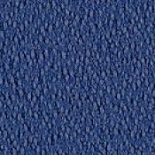 Poltrona Regi : Variante cobalto