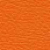 Sedia 226: Variante arancio