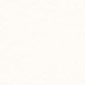 Sedia 226: Variante bianco