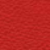 Sedia 226: Variante ecopelle rosso
