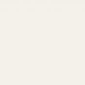 Sedia Vedet: Variante bianco