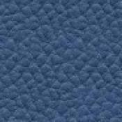 Poltrona Ally : Variante 533 blu