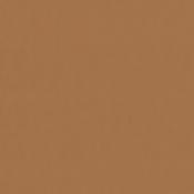 Sedia Kikka One : Variante caramello