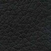 Poltona direzionale Mizar: Variante nero