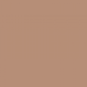 Sedia Vedet: Variante cipria