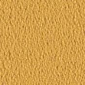 Cuscino per cassettiera: Variante giallo