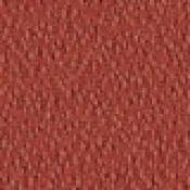 Sofà: Variante  arancio