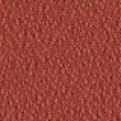Cuscino per cassettiera: Variante arancio