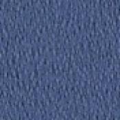 Poltrona Rebi: Variante cobalto